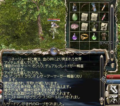 b0075192_16564975.jpg