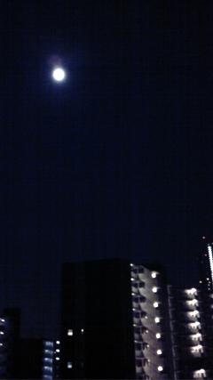 月輝く_f0235201_22141167.jpg