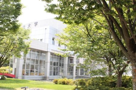 行ってきました福井県立大学!食べてきました県大ラーメン_f0229508_1836369.jpg