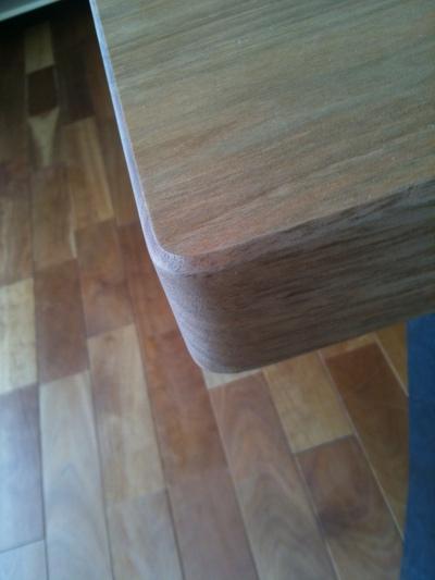 家具納品_a0148909_15464377.jpg