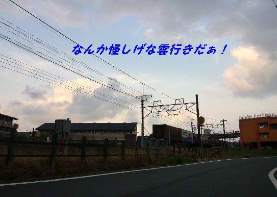 c0097309_8105327.jpg