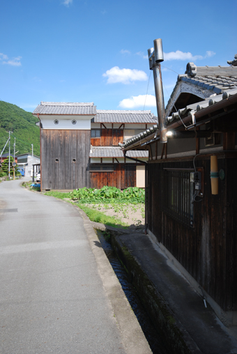 北播磨 多可町の風景_c0195909_14345373.jpg