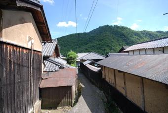 北播磨 多可町の風景_c0195909_14354546.jpg