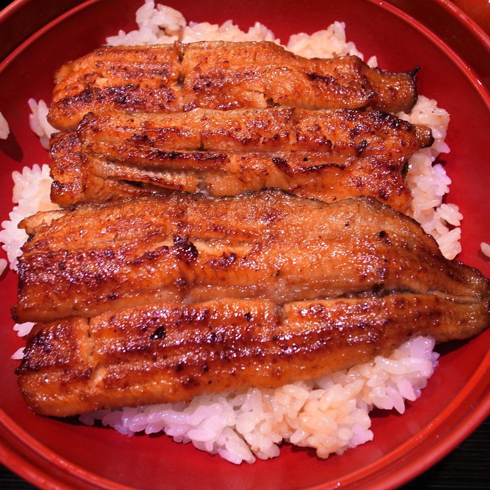 鰻の日_e0004009_041081.jpg