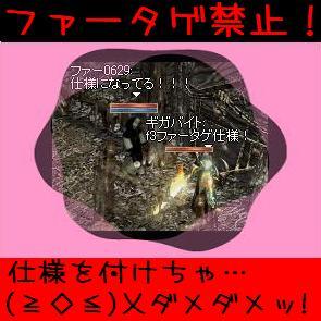 f0072010_7142532.jpg