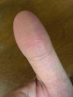d0055013_1785446.jpg
