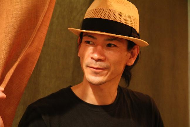 *五郎  GORO-*_f0200414_15174287.jpg