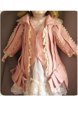 ドレス  ♪_c0229423_15532239.jpg