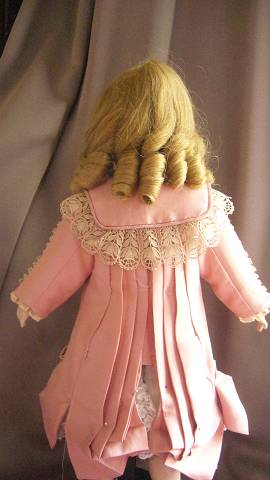 ドレス  ♪_c0229423_1556062.jpg