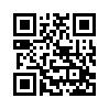 f0102130_17405261.jpg