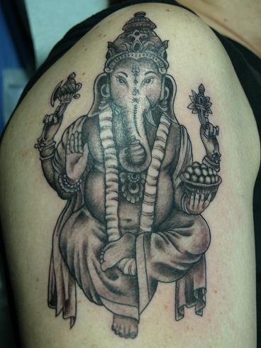 奈良 tattoo_a0164633_175570.jpg