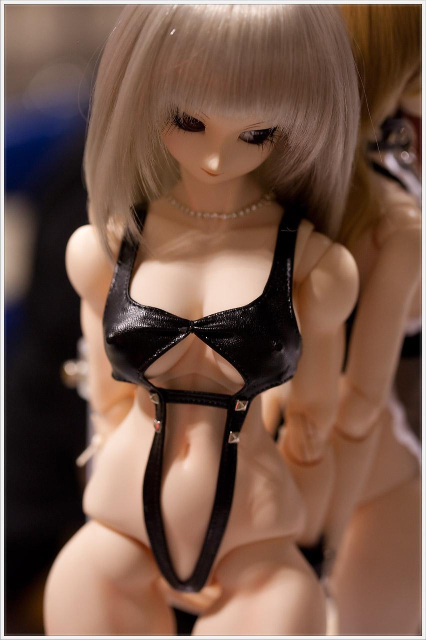 ワンフェス2010[夏] 18禁 フィギア画像を追加しました☆_b0073141_485289.jpg