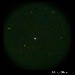 夏の球状星団(その21-M54)_b0167343_0452184.jpg