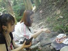 furfurから。。。♪♪ by naoko_f0053343_2146190.jpg