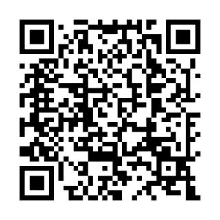 b0148245_1557250.jpg