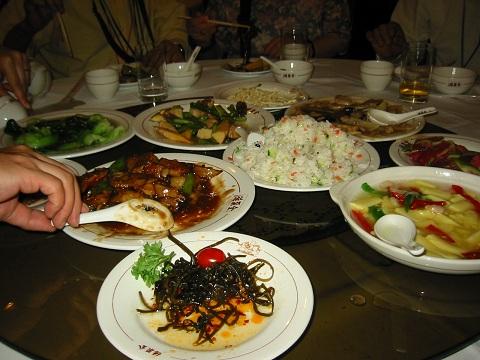 北京  2004  秘密の部屋_d0158258_12145668.jpg