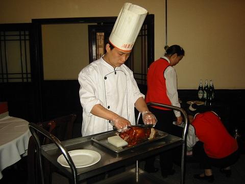 北京  2004  秘密の部屋_d0158258_12151742.jpg
