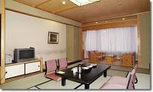【アニソン温泉合宿2010】_d0155569_15505280.jpg
