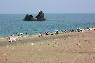 日本の夏_a0107981_10182557.jpg
