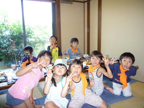 真夏の楽しみ!!!!!!_a0116182_1729153.jpg