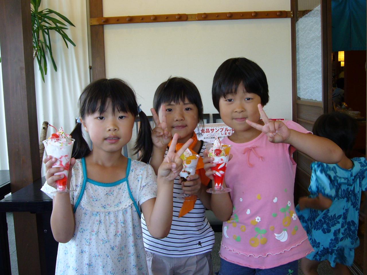 真夏の楽しみ!!!!!!_a0116182_17295549.jpg