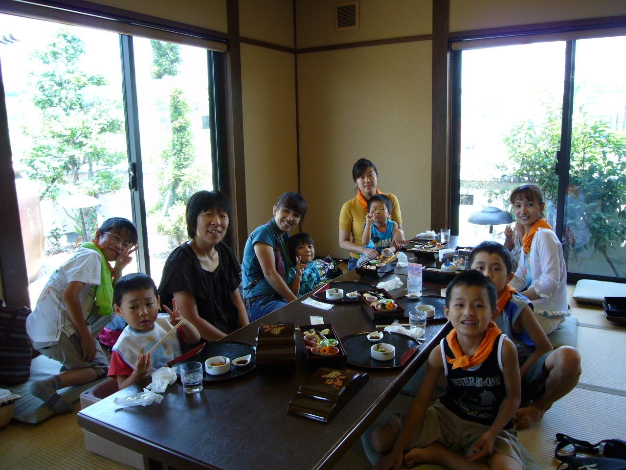 真夏の楽しみ!!!!!!_a0116182_1756348.jpg