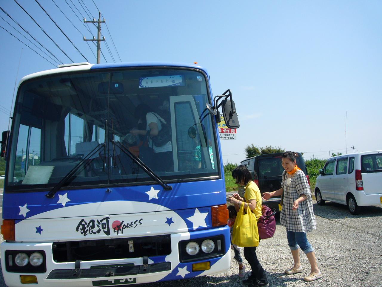 真夏の楽しみ!!!!!!_a0116182_17564818.jpg