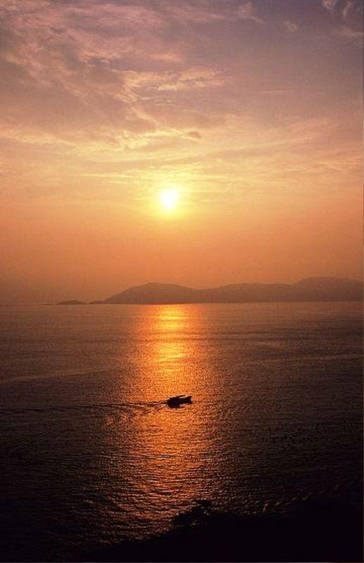 ■舟山列島_e0094583_1425465.jpg