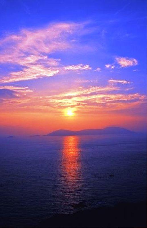 ■舟山列島_e0094583_142553100.jpg