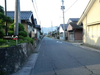 今日のかわうち村_d0027486_5535365.jpg