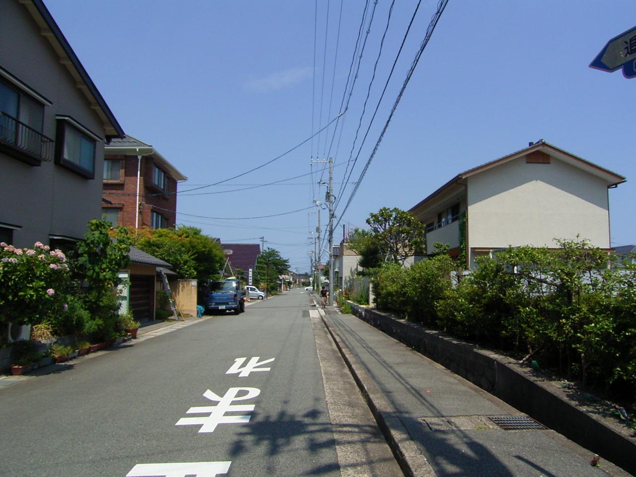鳥取・一年検査_a0122098_964945.jpg