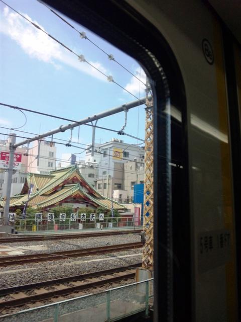 山手線はエコ電車_d0073000_18473814.jpg