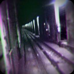 Subway_f0235201_22333100.jpg