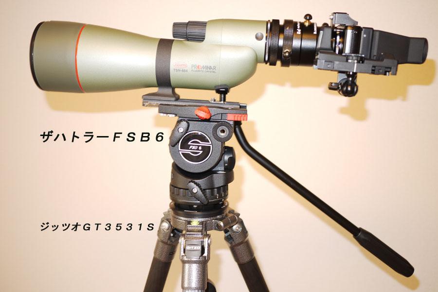 f0200502_1950458.jpg