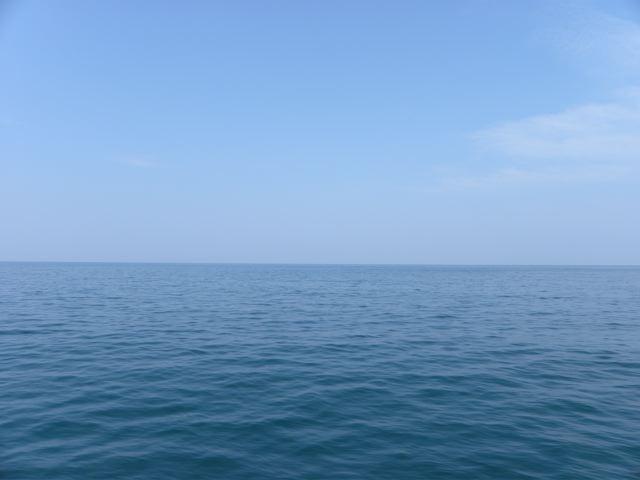 THE・日本海_f0144003_0381852.jpg