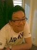 b0025405_13381964.jpg