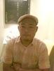 b0025405_1350211.jpg