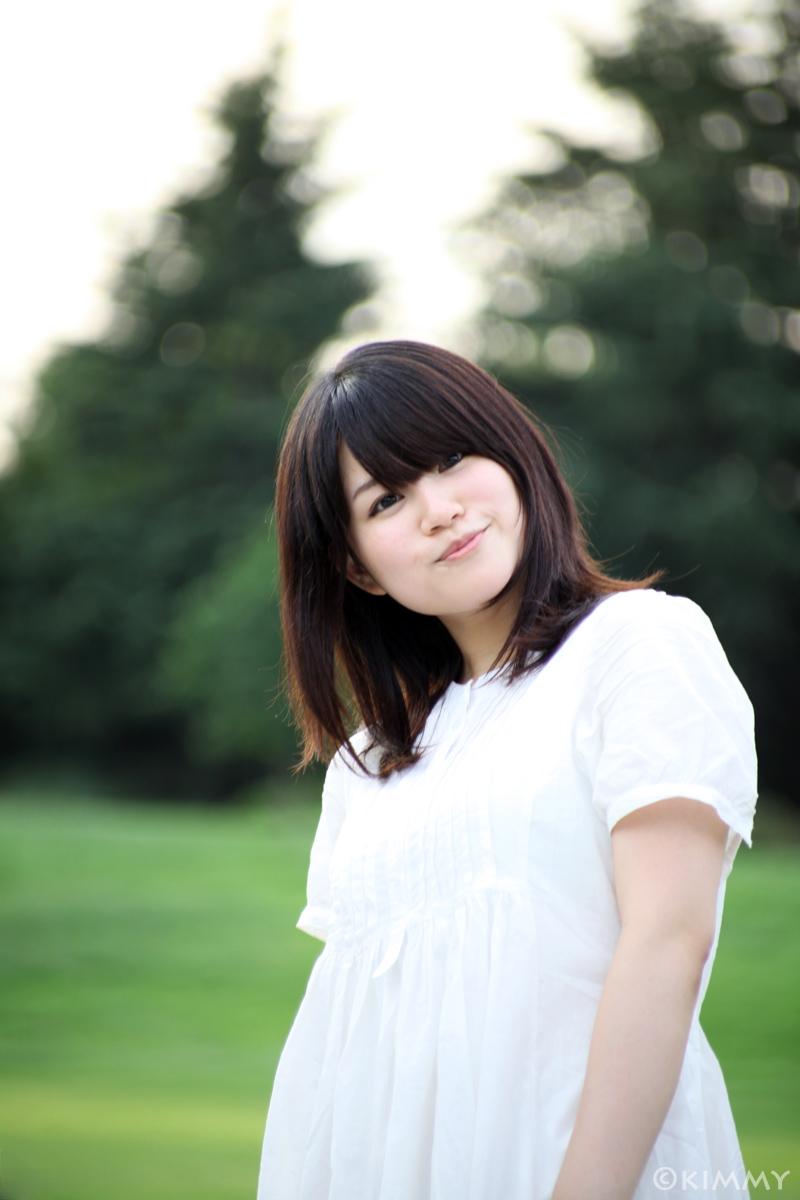公園 with Maki 3_c0128108_0392944.jpg