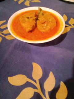 インド料理をめぐる冒険 をめぐる冒険_c0033210_13143639.jpg