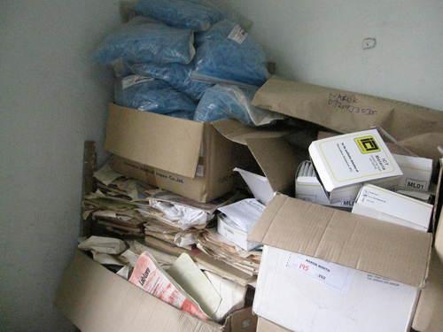 物を捨てる_a0155216_344957.jpg