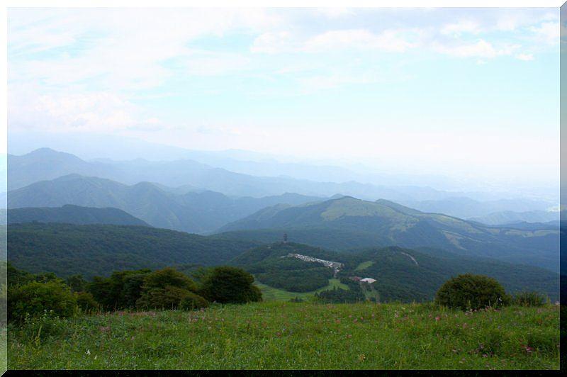 栃木の旅 7/25~28 ①_f0100825_21553124.jpg