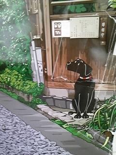 夏休みザックリ日記(初日)_f0148927_17261054.jpg