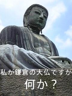 夏休みザックリ日記(初日)_f0148927_18112249.jpg