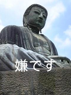 夏休みザックリ日記(初日)_f0148927_18163716.jpg