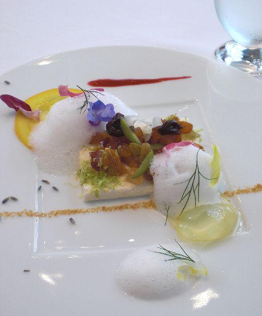 レストラン・タテルヨシノ銀座_d0041729_2333379.jpg