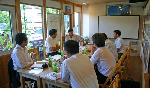 上方町家の会in東大阪_d0082238_045394.jpg