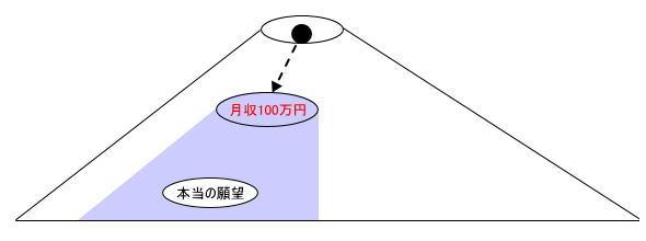 b0002156_19531788.jpg