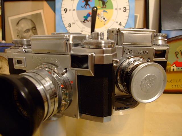 カメラを買う_e0134658_0402054.jpg