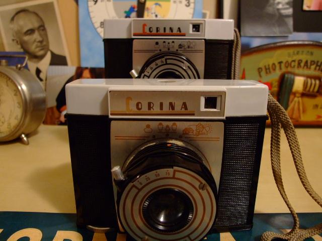 カメラを買う_e0134658_0404526.jpg