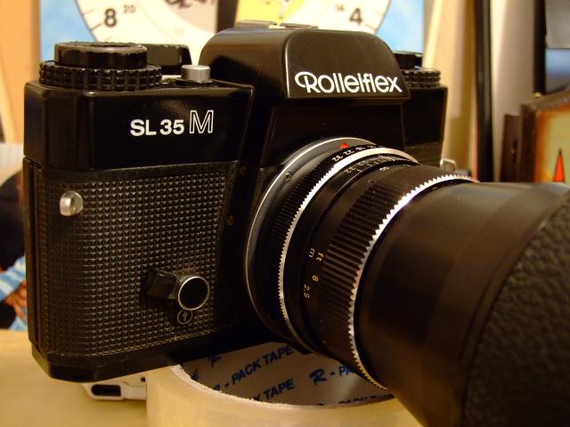 カメラを買う_e0134658_0421516.jpg